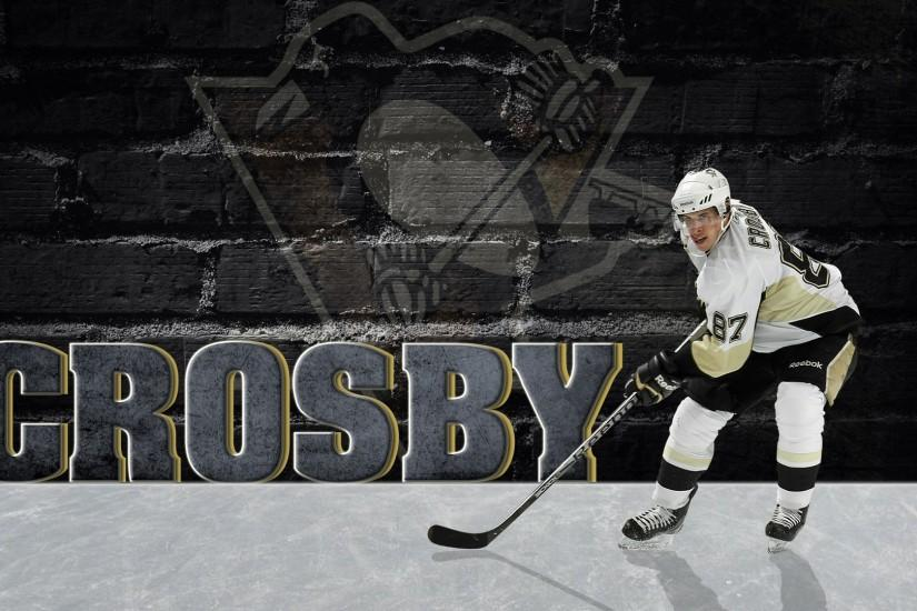 Pittsburgh Penguins Sidney Crosby 1149037 With Resolutions 1920×1080 .