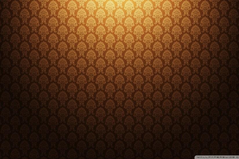 large gold wallpaper 1920x1200