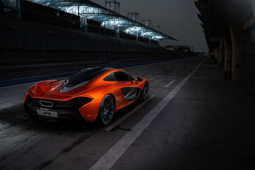 Mclaren P1 Wallpaper 47046 2560x1600 px ~ HDWallSource.com