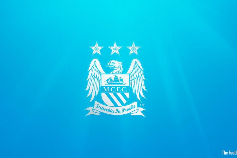 ... Great Manchester City Wallpaper Desktop Backgrounds To Download For  Free – All Kinds Of Wallpaper We