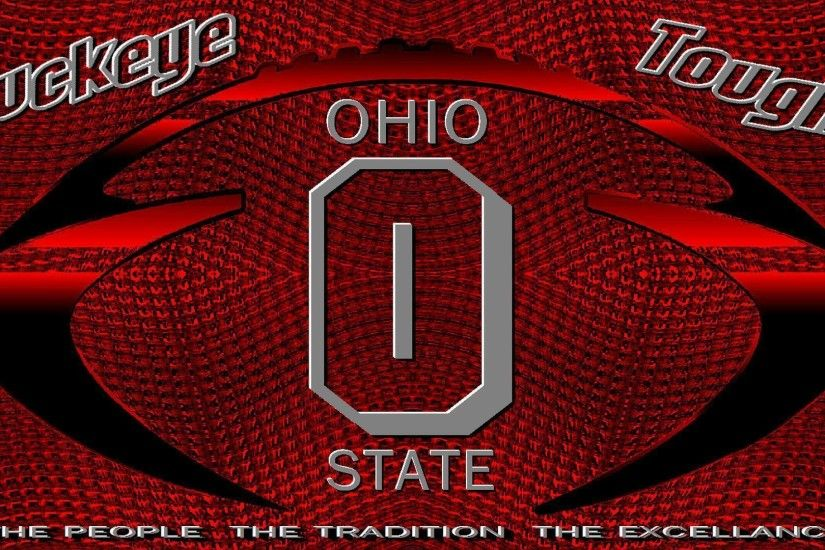 Ohio State Wallpaper 25096 Wallpapers HD | Hdpictureimages.