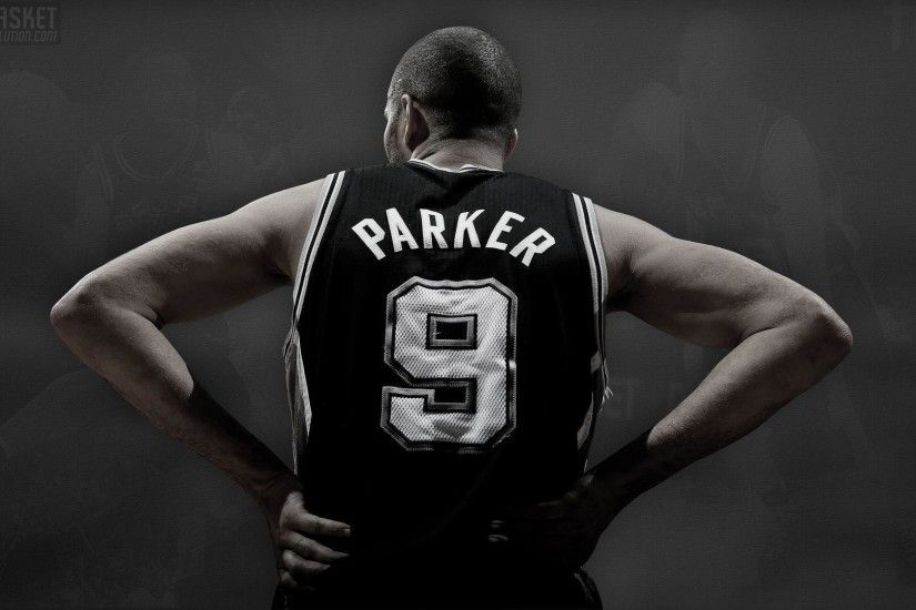 Basketball player Tony Parker wallpapers and images - wallpapers .