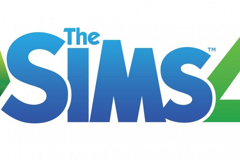 ... The Sims 4 (6) ...