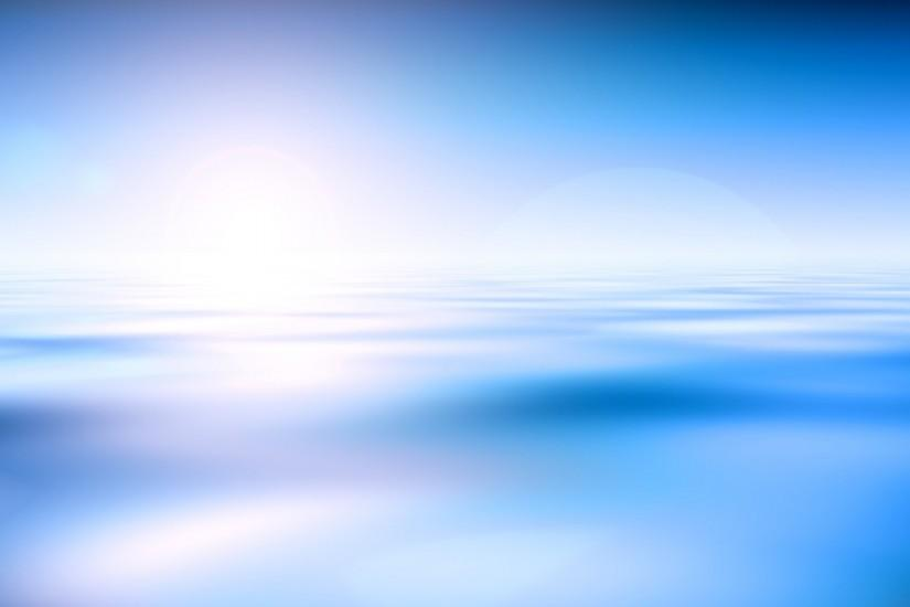 top blue abstract background 1920x1200
