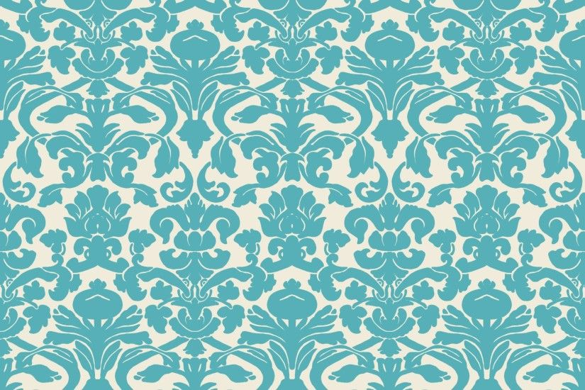 Victorian Wallpapers Patterns - HD Wallpapers