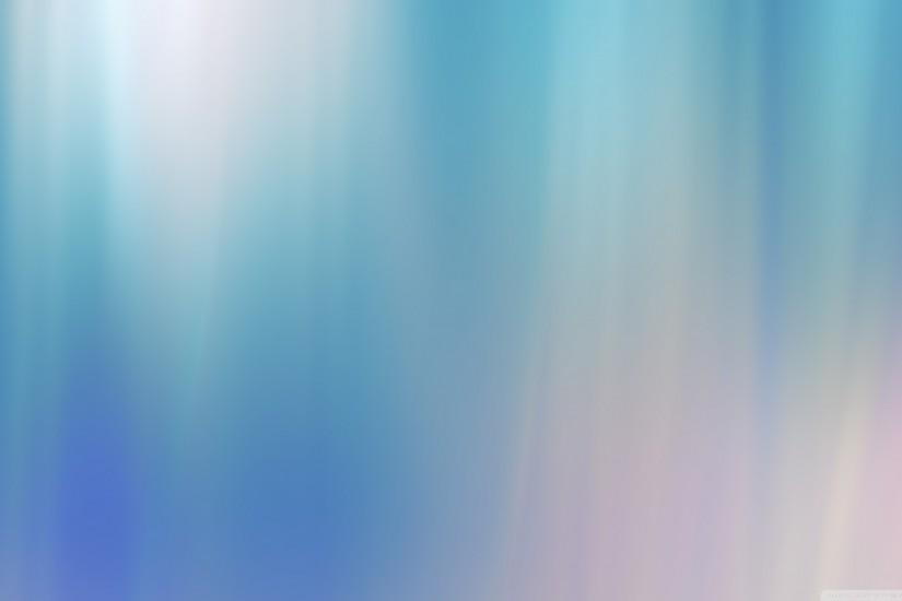 light blue background 2560x1440 for samsung