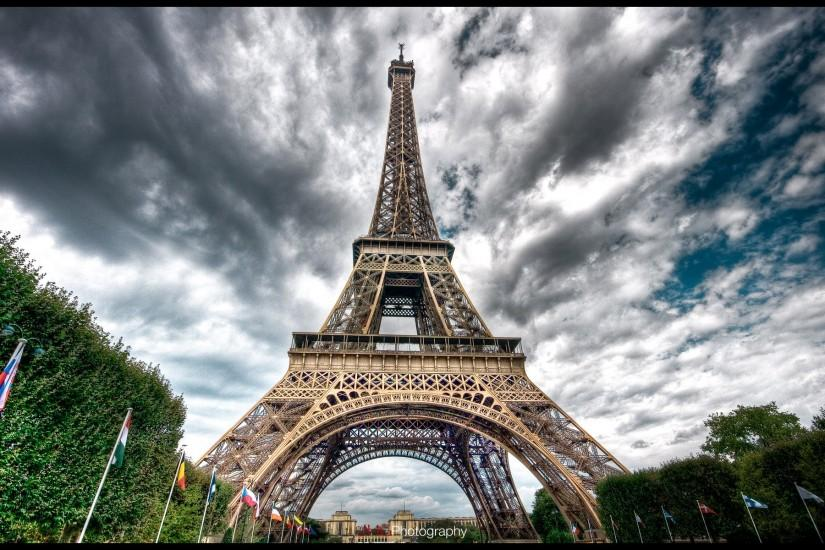 most popular paris wallpaper 1920x1200 screen