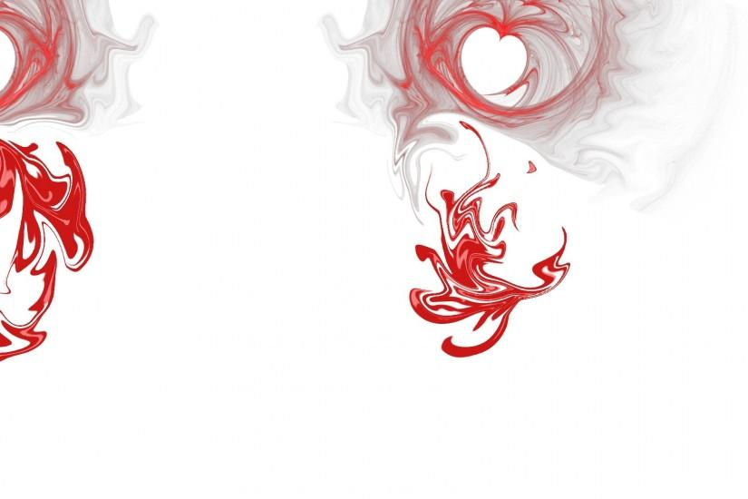 download valentine background 1920x1080