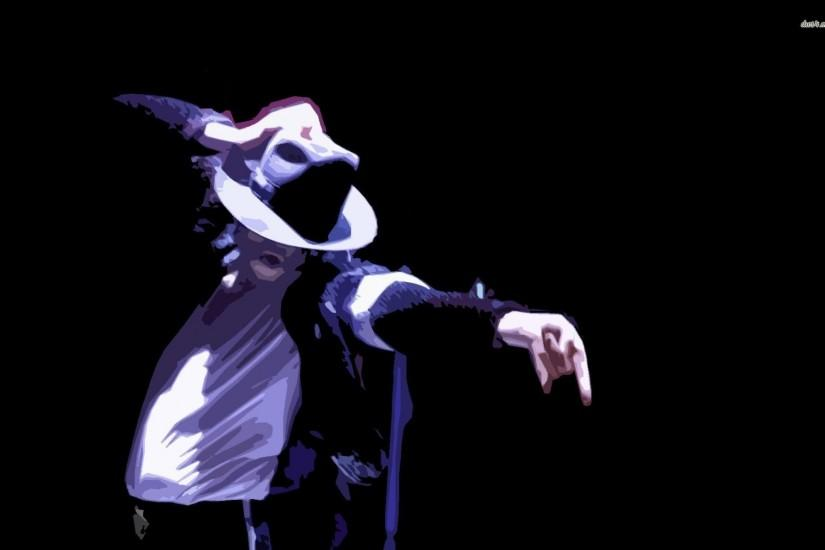 download free michael jackson wallpaper 1920x1200