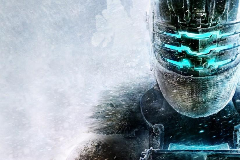 dead space wallpaper 1920x1080 cell phone