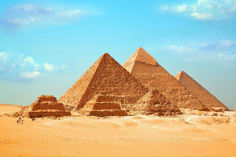 Full HD Pictures Egypt 2560x1600 px
