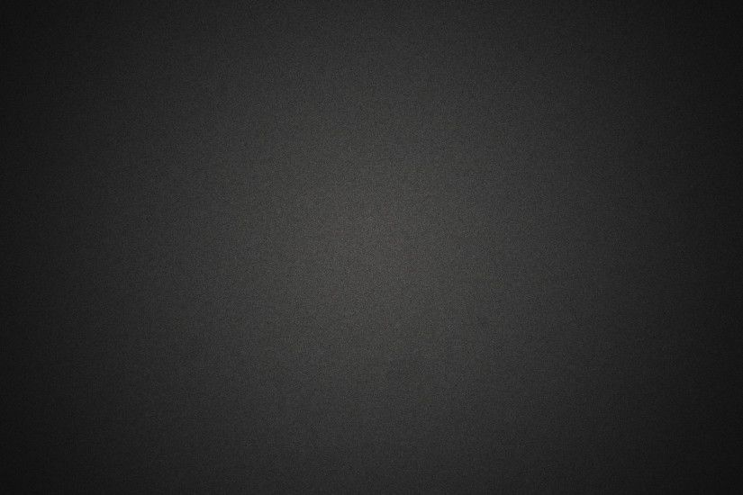 Dainty By Hang Gurr Solid Black X Px Wallpapers Solid Black Wallpaper Along  With Iphone in