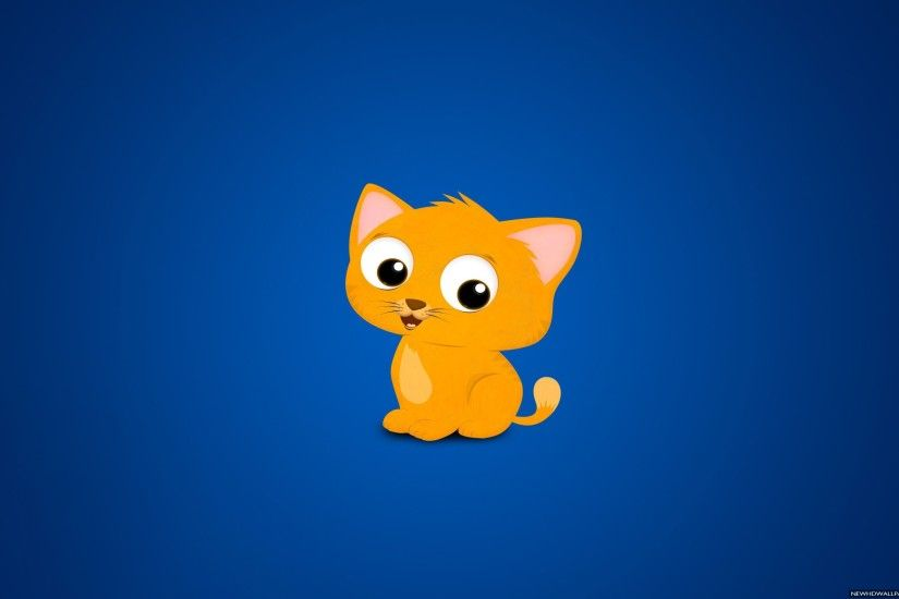 ... Free Funny Cartoon Wallpaper 1080p Â« Long Wallpapers cute ...
