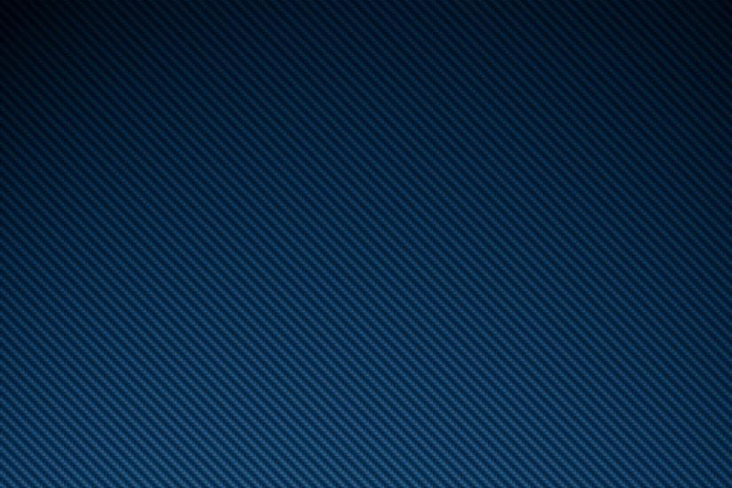vertical carbon fiber background 2560x1600