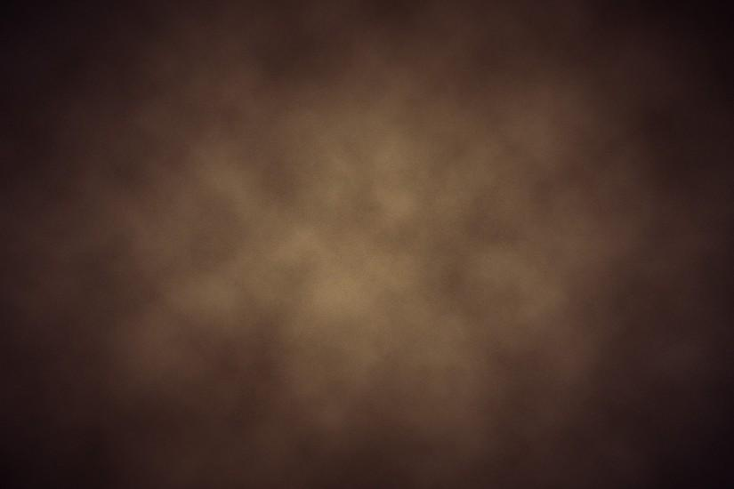 high quality brown wallpaper