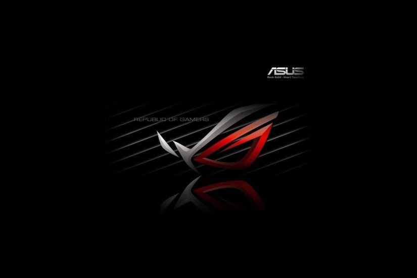 Asus HD Wallpaper in HQ Resolution – download free