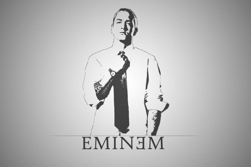 Eminem 2015 Wallpapers | amxxcs.ru