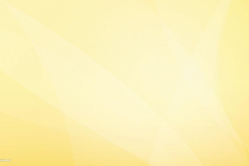 simple soft yellow abstract lines hd background