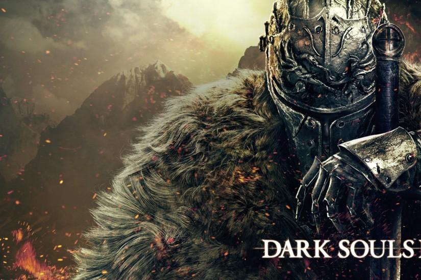 ... 1920x1080); Dark Souls Image Galleries | WLQ-5750160 High Definition  Wallpapers ...