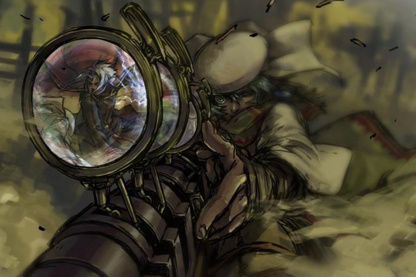 steampunk background 1920x1080 for phones