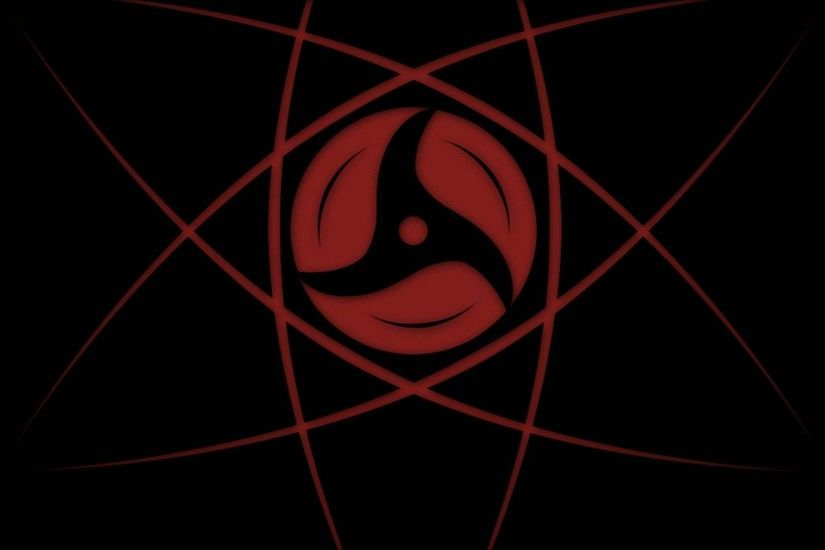 Download Free Mangekyou Sharingan Wallpapers | Wallpapers .