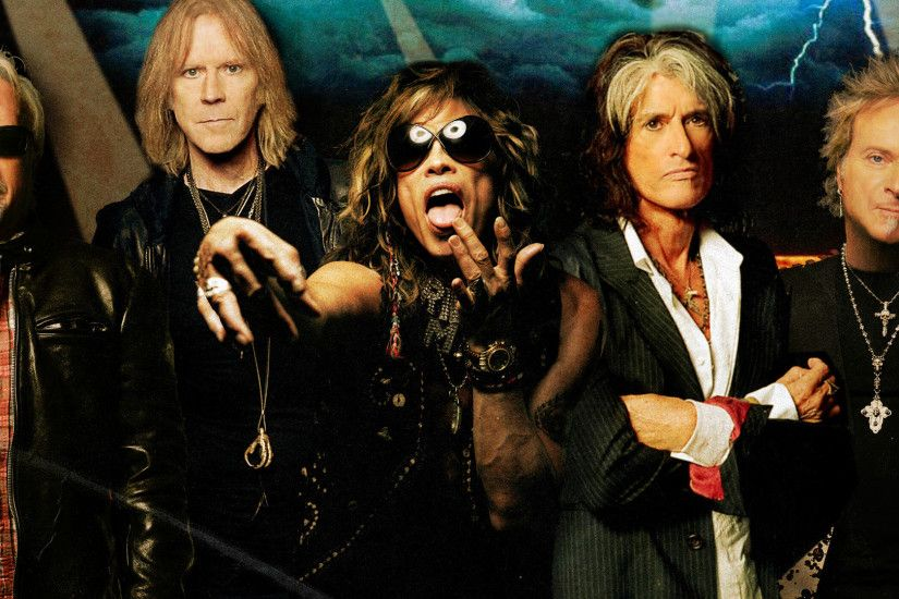 full hd aerosmith wallpaper full hd windows 10 backgrounds 4k free download  wallpapers quality images cool colours 1920×1080 Wallpaper HD
