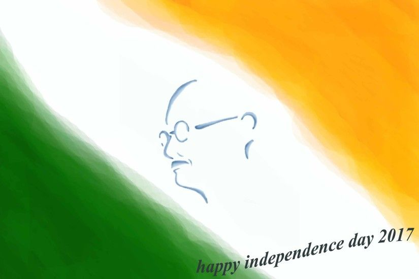 Mahatma gandhi on 15 august 2017 hd photos free download