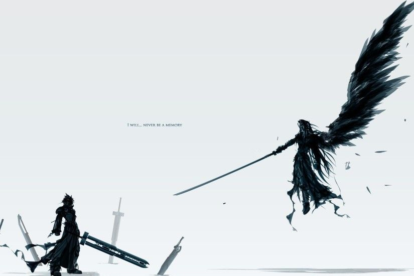 999999 100% Quality HD Final Fantasy Images, Wallpapers For .