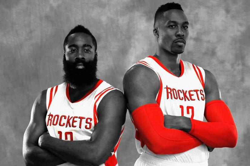 I edited a picture of Harden & Howard to make a wallpaper ...