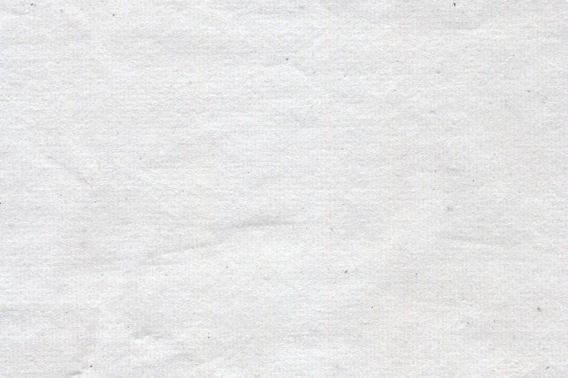 white background 3840x2160 hd