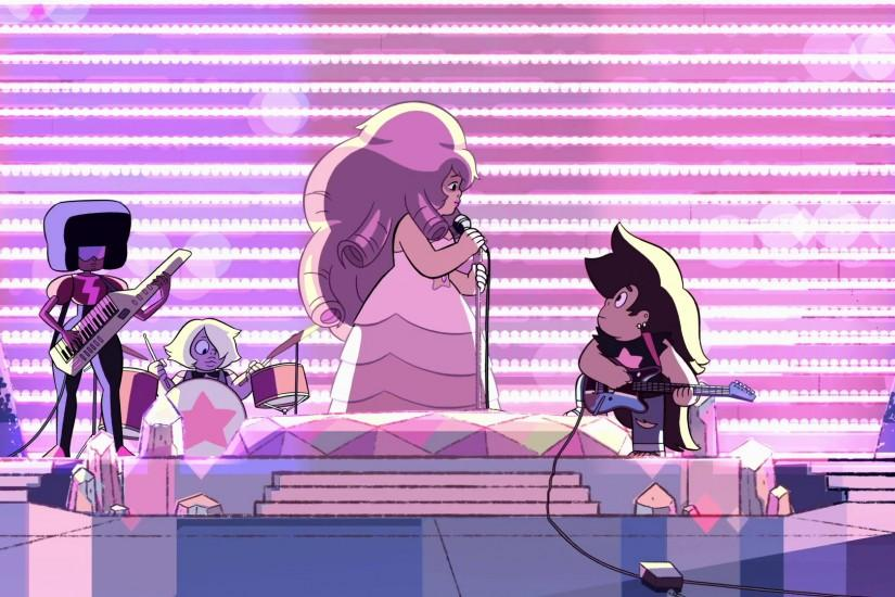 steven universe backgrounds 1920x1080 for android tablet