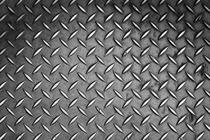 steel background 2560x1440 full hd