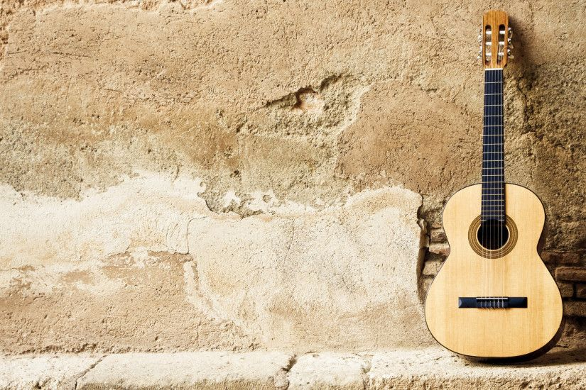 guitar wallpaper 45312