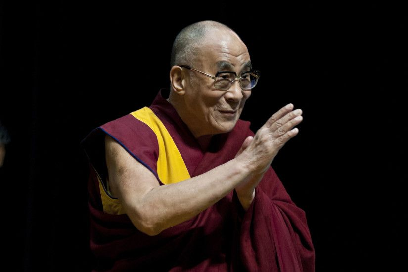President Obama to meet Dalai Lama despite opposition from the Chinese  Government | The Independent