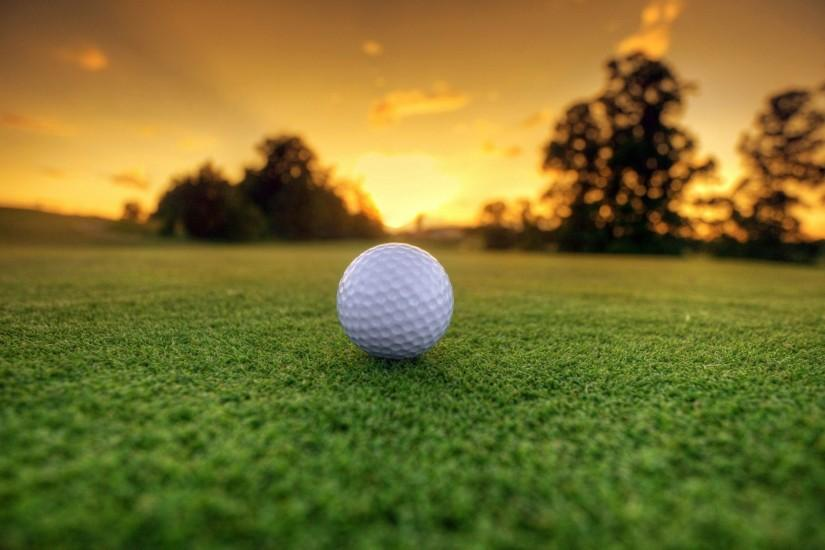 Golf HD Wallpaper Free Download | HD Free Wallpapers Download