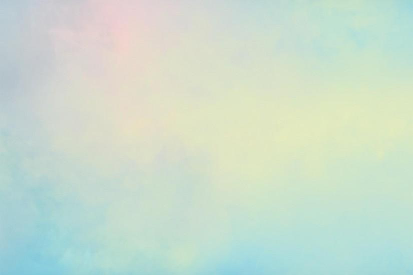 cool pastel background 2000x2000