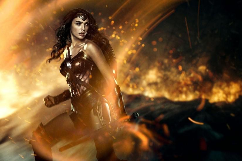 wonder woman wallpaper 1920x1080 for android