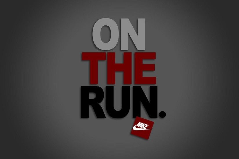 Cool Nike Wallpapers Hd 1080p