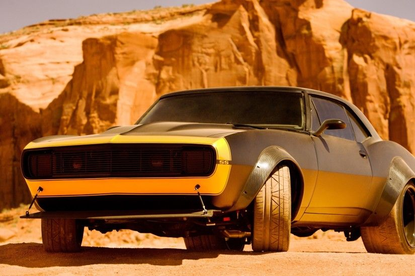 Cool Muscle Car Wallpaper Iphone