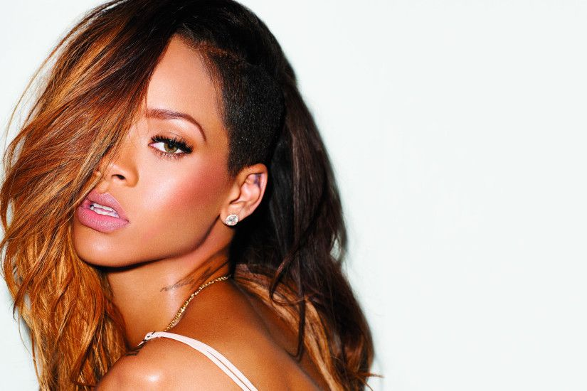 Rihanna Wallpapers, Pictures, Images ...
