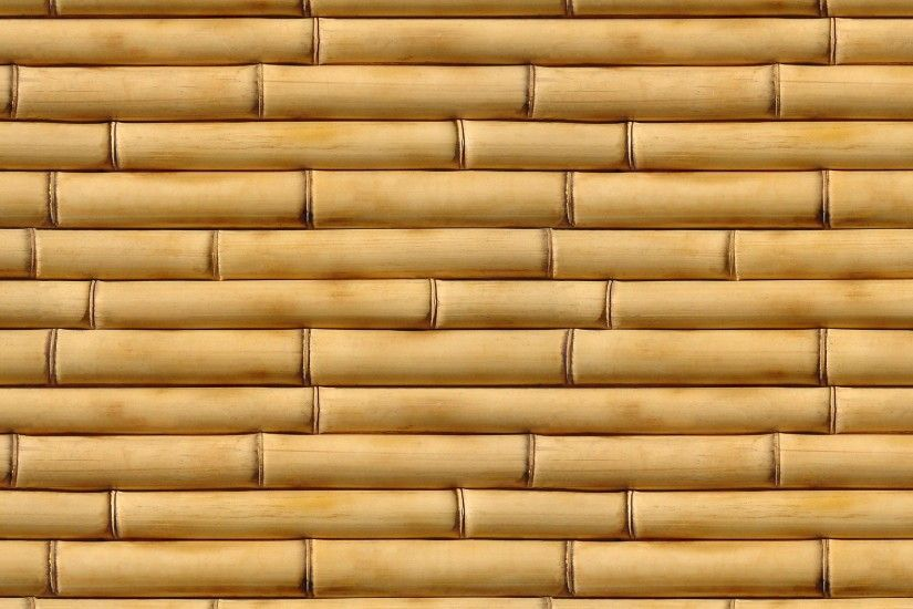 Download Wallpaper 2560x1600 Bamboo, Vertical, Wood 2560x1600 HD .