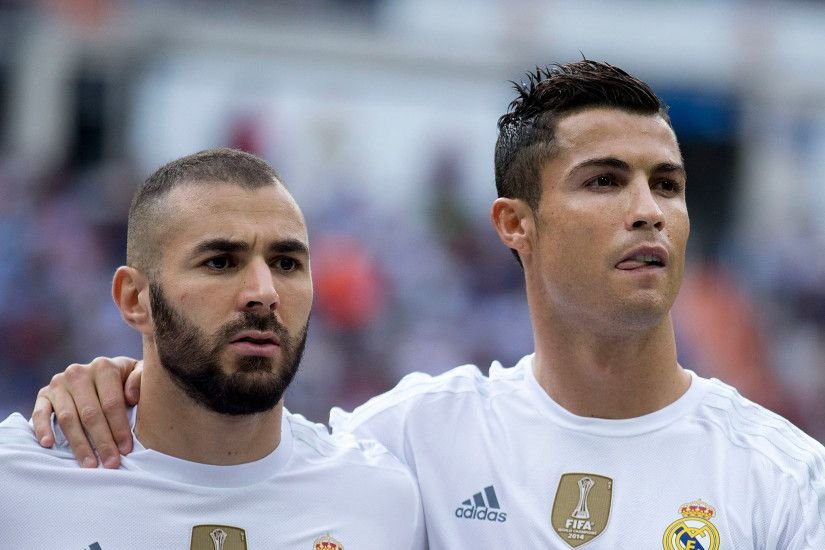 Karim Benzema could be sold by Real Madrid in order to keep Cristiano  Ronaldo happy, according to Spanish outlet Diario Gol. Ronaldo has been a  far cry from ...