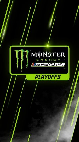 Cool Phone Wallpapers Monster Energy