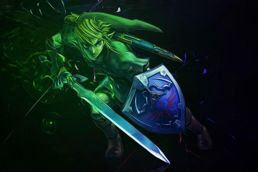 legend of zelda wallpaper 1920x1080 for iphone 5