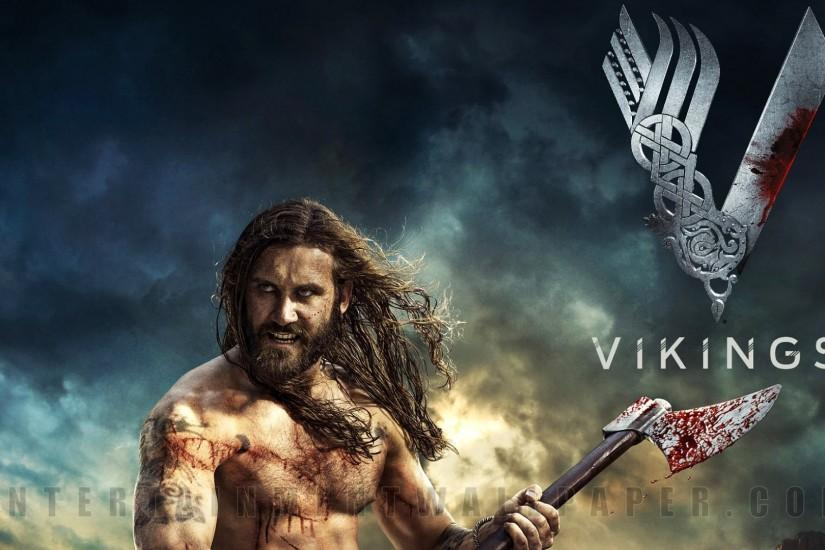 download vikings wallpaper 1920x1080 hd 1080p