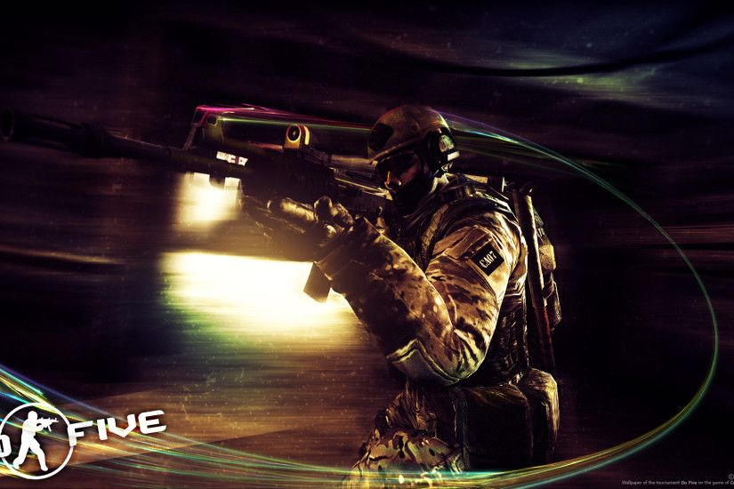 167 Counter-Strike HD Wallpapers | Backgrounds - Wallpaper Abyss - Page 3