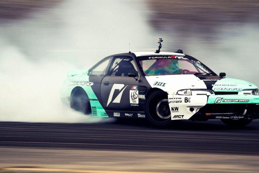 Car Drift Wallpaper Beautiful S14 Wallpapers Wallpaper Cave