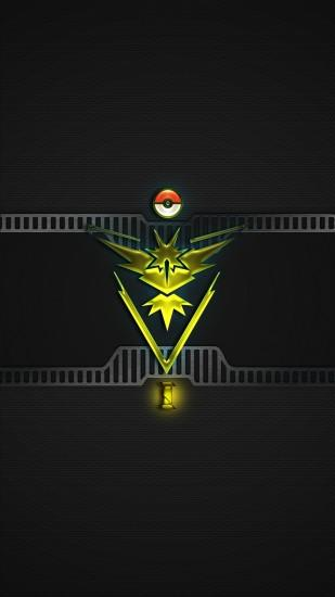 widescreen pokemon go wallpaper 1080x1920