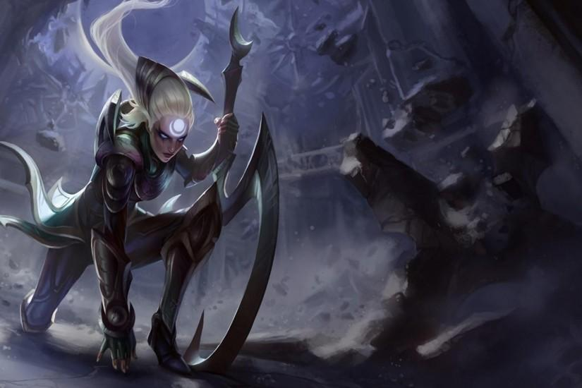 large league of legends wallpaper 1920x1080 x for iphone 7