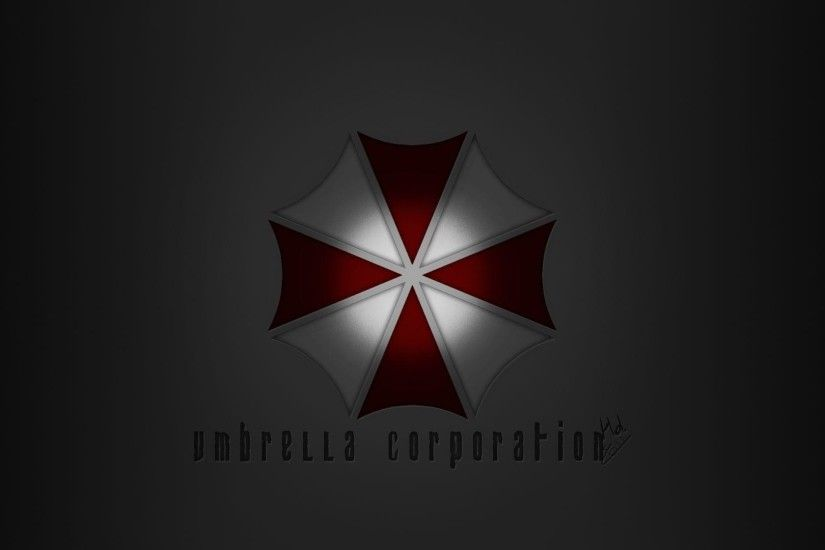 Download <b>Umbrella Corp wallpapers</b> to your cell phone -